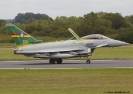 RIAT 2012 - RAF Fairford