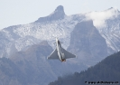 Breitling Air Show - Sion